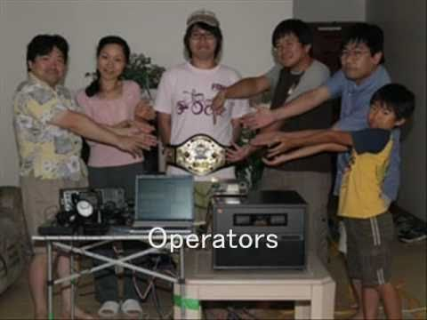 AH0BT All Asian DX Contest SSB 2010