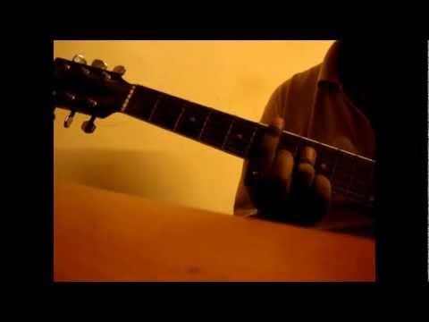 Bekarar Karke Hume guitar chords