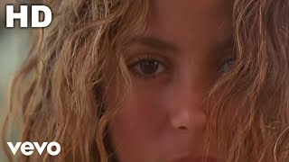 Watch Shakira Dia De Enero video