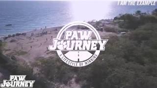 Clemson Football || #PAWjourney Trip to Haiti
