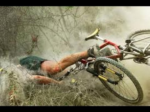 Best Fails Of The Week 1 April 2013 || FG