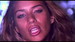 Leona Lewis - Happy [OFFICIAL VIDEO]