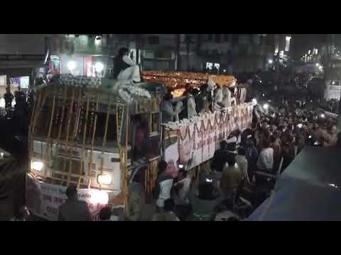 Shri niwas tiwari