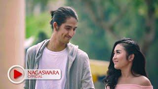 Dinda Permata - Seseorang Dihatimu (Official Music Video NAGASWARA) #music