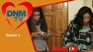 Dinama Nekh - saison 3 - Best of