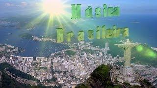 download musica a Brasileira - 11 Temas