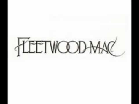 Fleetwood Mac - Dreamin The Dream