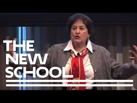Teaching Pronunciation: Seven Essential Concepts with Judy B. Gilbert | The New School
