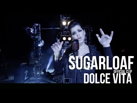 Sugarloaf - Dolce Vita (HD) Official Video