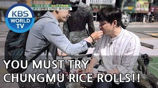 Popular Videos - Kim Seungsu & Battle Trip