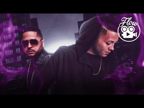 Nio Garcia Ft Tempo – Yo Soy (Video Lyric) videos
