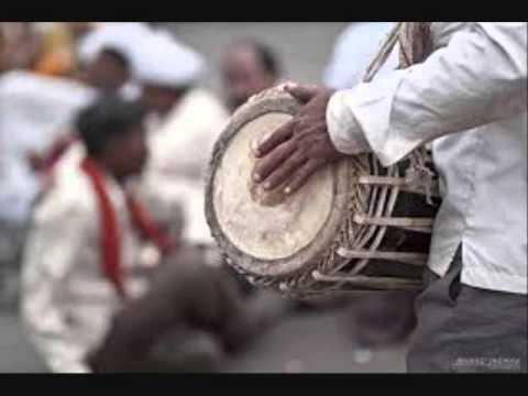 Varkari Bhajan .. By Niraj Lande. video