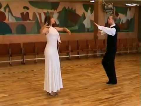 Basic Figures Waltz (2)