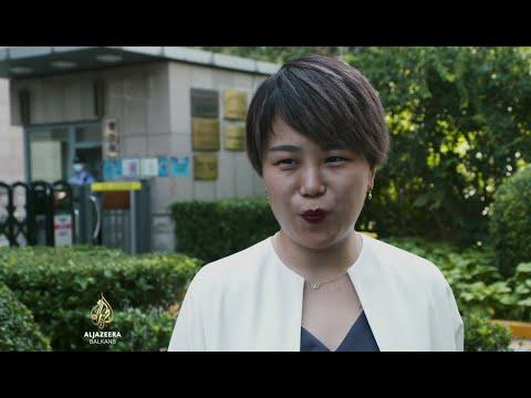 Neudate žene u Kini traže pravo na umjetnu oplodnju