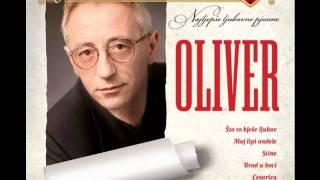 Oliver Dragojević & Gibonni - U ljubav vjere nemam