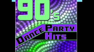 DANCE PARTY HITS 90....DJ SAMI.....