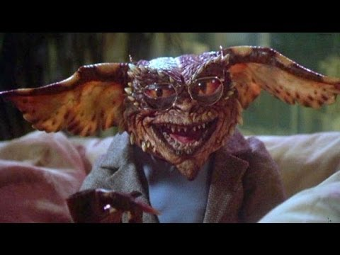 AMC Movie Talk - New GREMLINS And GOONIES Coming, ANT-MAN Goes To Comic-Con
