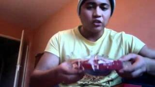 Beats by Dr. Dre HD German Unboxing