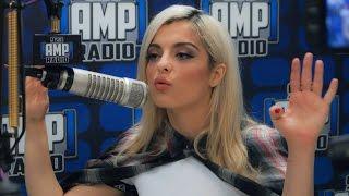 Download Lagu Bebe Rexha In Studio Gratis STAFABAND