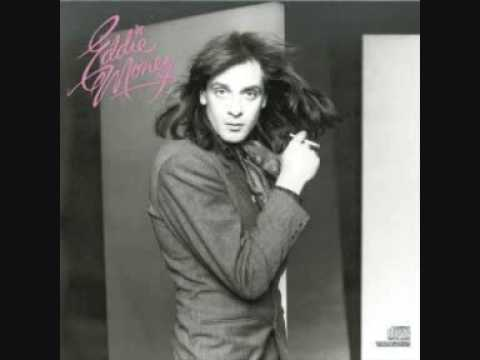 Eddie Money - Save A Little Room In Your Heart For Me