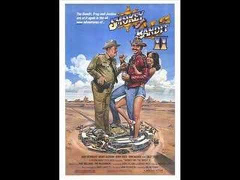 Jerry Reed - Texas Bound And Flyin