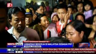 download lagu Tki Ilegal Asal Cirebon Tewas Di Malaysia gratis
