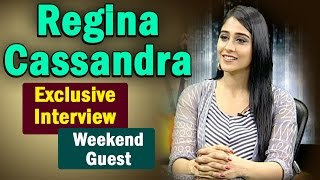 regina-cassandra-exclusive-interview-weekend-guest-ntv
