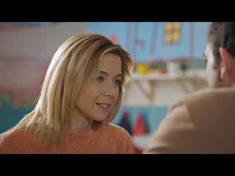 Mintaapák - Hatalmas dilemma: Linda mégsem szakít Janóval?