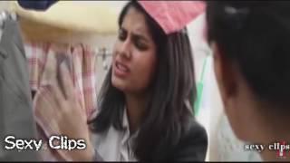 Ladies Room|Uncensored Trailer|Must Watch