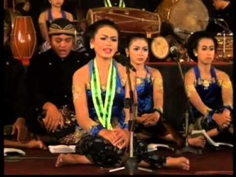 Gendhing Mat-matan Ldr Pangkur Sumbangsih P6, Karawitan Smki Surakarta (kel 8) video