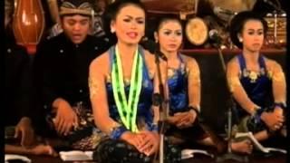 Download Lagu Gendhing mat-matan Ldr Pangkur Sumbangsih P6, Karawitan SMKI Surakarta (kel 8) Gratis STAFABAND