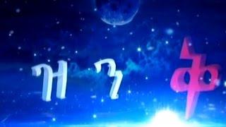 Ethiopian Funny Videos - Zenik