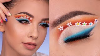 Recreating INSTAGRAM Makeup #8