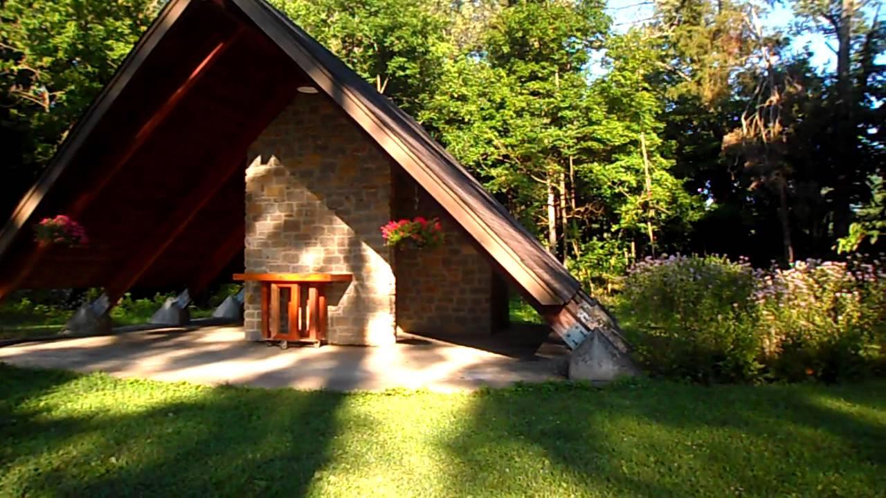 Camp Friedlander Summer Camp Camp Friedlander Troop 660