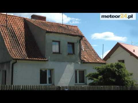 Dom Letniskowy I Apartament - Wejsuny Meteor24.pl