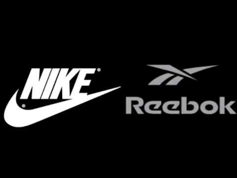 "The listener of one of the radio stations in the Dominican Republic asked about letting the words of the song is ""Is this reebook or nike?"". DJ from the begi..."