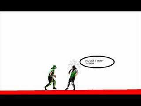 Mortal Kombat (BAD!!!!) make fun of thingy thumbnail
