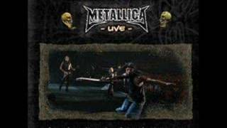 Metallica Other New Song Excellent Quality