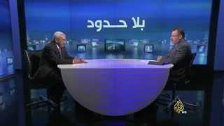سلطان العتواني: شواهد دلت على دعم قوات الحرس الجمهوري اليمني للحوثيين