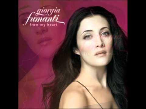 Giorgia Fumanti Biography Giorgia Fumanti Campi d Oro