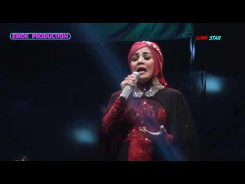 Yunita Ababil - Terguncang LIAN STAR MUSIC