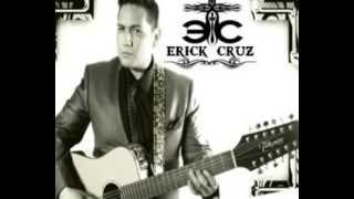 erick cruz el quesito 2015