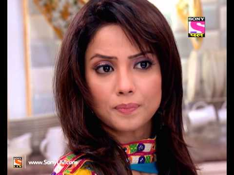 Piya Basanti Re - Episode 7 - 8th September 2014