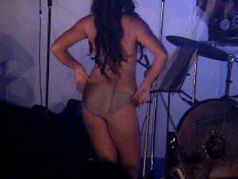 Bikini Open Olongapo Botolan Zambales pt 2