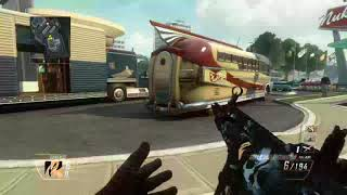 DmTz--zLY4N17 - Black Ops II Game Clip