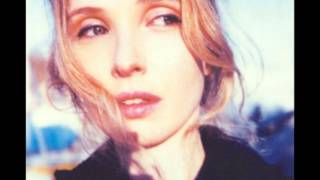 Watch Julie Delpy Mr Unhappy video