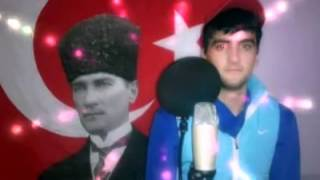 SLoweR Hasan- Hakan- Matrocktodi -Ado rap Cash NeFReT MC ( Hadi Gel ) 2014