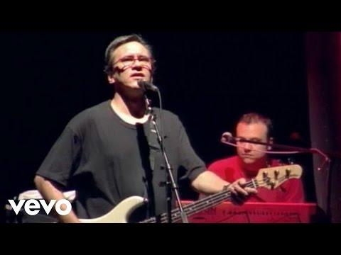 Enanitos Verdes - Tu Carcel (En Vivo Desde Mexico 2004)