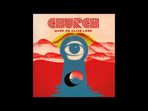 Brukstep - Mark de Clive-Lowe (CHURCH)