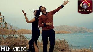 Zubair Mahak - Zulfe Seeyaa OFFICIAL VIDEO